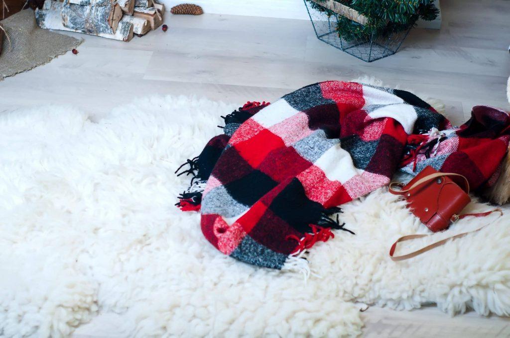 A-Super-Soft-Blanket