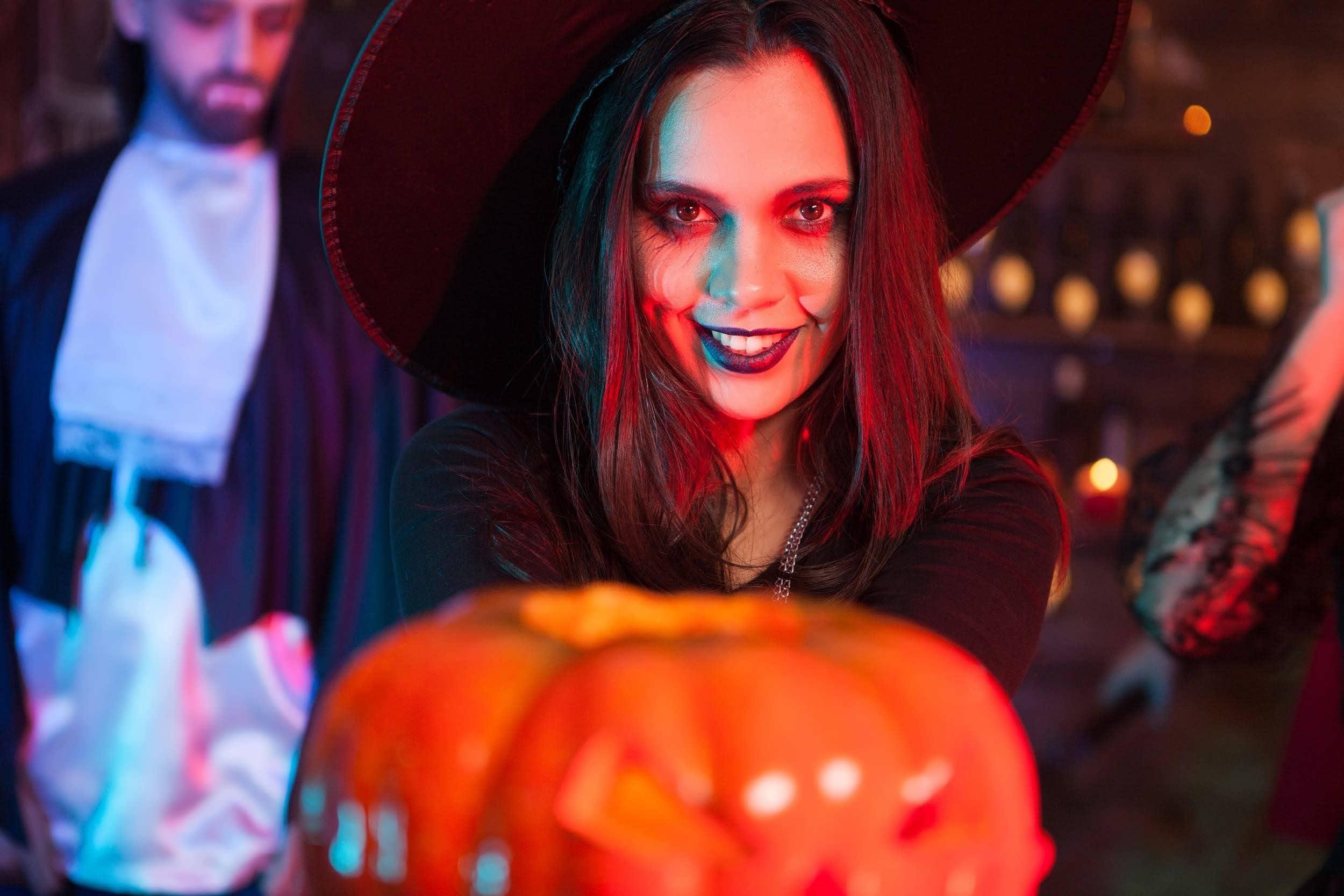 college-halloween-costume-ideas