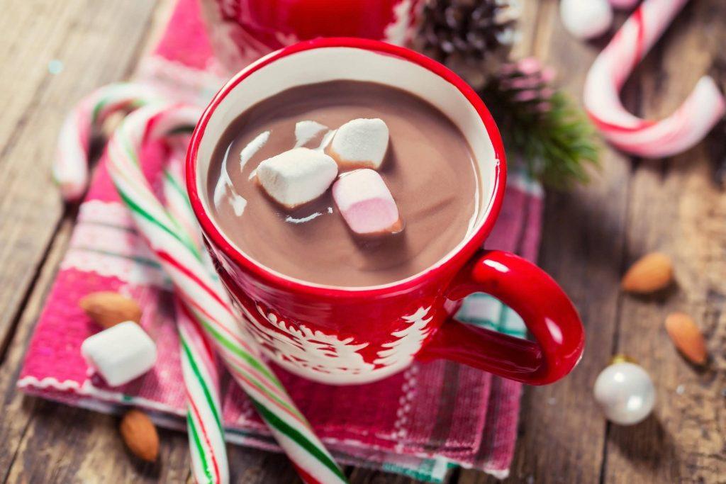 Hot-Chocolate-Mugs
